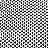 joustava kangas verkko net fishnet valkoinen