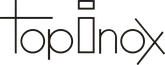 Logo TopInox