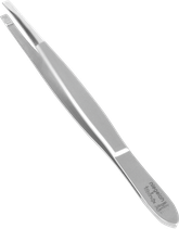 пинцет линейки TopInox , прямые и полированные края