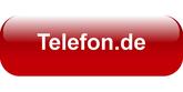 Smartphones für das beste Netz von Telefon.de