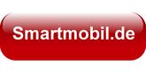 Smartphone Flatrate für Dein Bestes Netz von Smartmobil.de