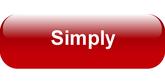 Smartphone Tarif für Dein Bestes Netz von simply