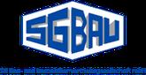 SG Bau- und Immobilienvertriebsgesellschaft mbH · Lange Straße 2 · 21614 Buxtehude · Telefon: 04161/ 551 51 :::::: info@sg-bau-immobilien.de