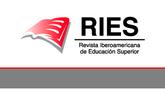 Revista Iberoamericana de Educación Superior