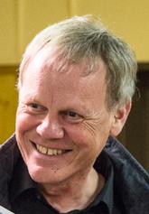 Klaus-Ulrich Moeller