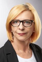 Carmen Dabruck