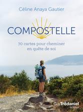 Compostelle,  Pierres de Lumière, tarots, lithothérpie, bien-être, ésotérisme
