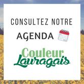 Consultez notre Agenda du Lauragais