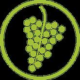 Wein-/Obst