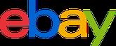artificial hymen ebay