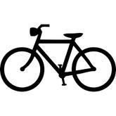 Individuelle Konfiguration von Velo de Ville Fahrräder