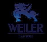 WEILER Law Firm, Rechtsanwalt China München, Kanzlei