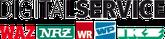 Website Service der WAZ