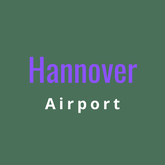 parken flughafen hannover