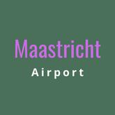 parkeren luchthaven maastricht