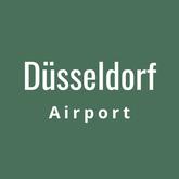 parken flughafen düsseldorf