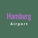 parken flughafen hamburg