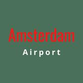 parkeren luchthaven amsterdam