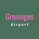 parkeren luchthaven groningen