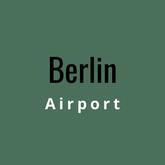 parken flughafen berlin