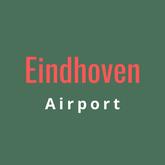 parkeren luchthaven eindhoven