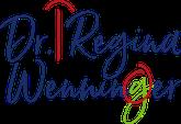 Logo von Dr. Regina Wenninger