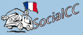 Réseau Social pour Camping-Car   NOUVEAU (A découvrir))