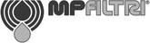 Logo MpFiltri