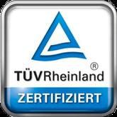 zertifizierter Immobiliengutachter Düsseldorf Neuss Ratingen