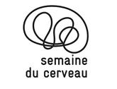 Programme de la semaine du cerveau 2019 sur Montpellier, Nîmes.