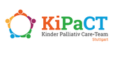 KiPaCT Olgahospital