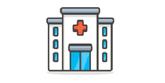 XY-Klinik