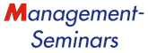 Ausbildung,Seminar,Neuro,Management,Neuromanagement