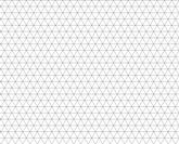 carta isometrica