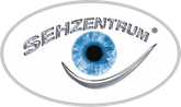 Logo Sehzentrum