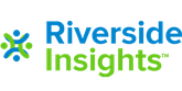 Riverside Insights logo