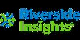 Riverside Insights logo