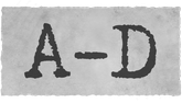 MusicManiac A-D b/w