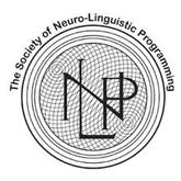 enseignants certifiés en PNL