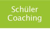 Schüler Coaching