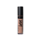 liptint color nude make up labbra purobio