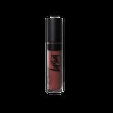 liptint tinta labbra color vinaccio 07 purobio
