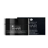 maschera capelli biologica multivitaminica k-hair Alkemilla
