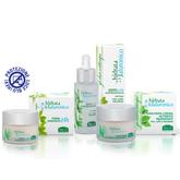 trattamento completo acido ialuronico bio helan