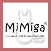 avatar-mi-miga-creating-emotions