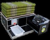 iQ-Campingbox 3.0