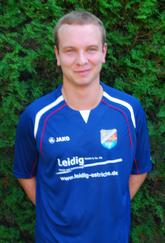 Philipp Schöner
