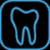 Parodontologie in der Zahnarztpraxis Dr. Hornung