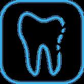 Bahandlung von Kiefergelenkserkrankungen in der Zahnarztpraxis Dr. Hornung