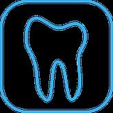 Wurzelkanalbehandlung in der Zahnarztpraxis Dr. Hornung